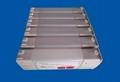 Dye based ink for HP Designjet 5000 5500 5