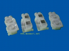 Ink damper for Epson B300DN B500DN