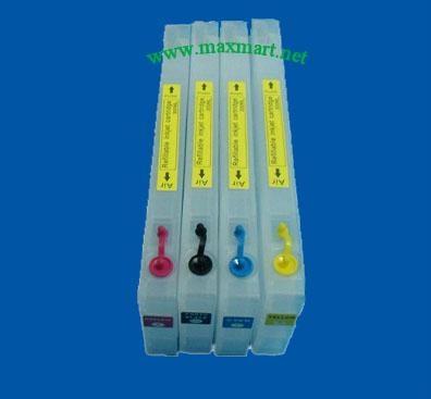 Ink damper for Epson B300DN B500DN 3
