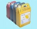 Ink damper for Epson B300DN B500DN 5