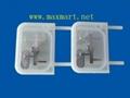 Ink damper for HP Designjet 9000s 10000s