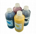Ink damper for HP Designjet 9000s 10000s
