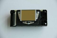 Printhead for Epson Stylus Pro 7800 9800 7880 9880