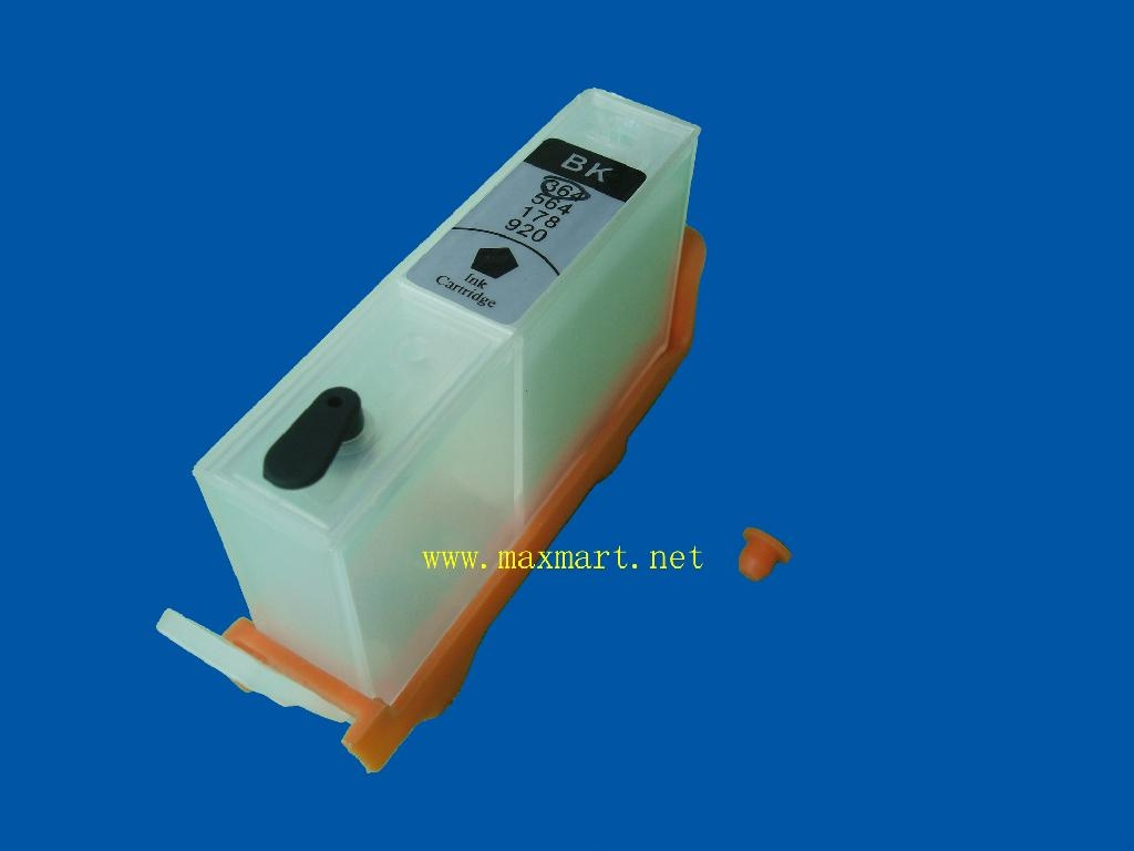 2013 NEWEST CISS ink cartridge for HP 685