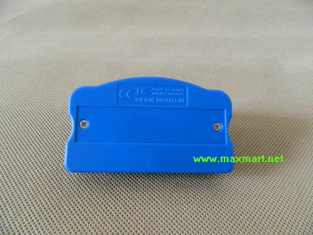 Chip resetter for Epson Stylus Pro 4000 9600 7800 9800 etc 3