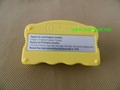 Chip resetter for use with Epson Stylus Pro 7700 9700 3