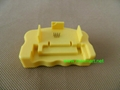 Chip resetter for use with Epson Stylus Pro 7700 9700 4