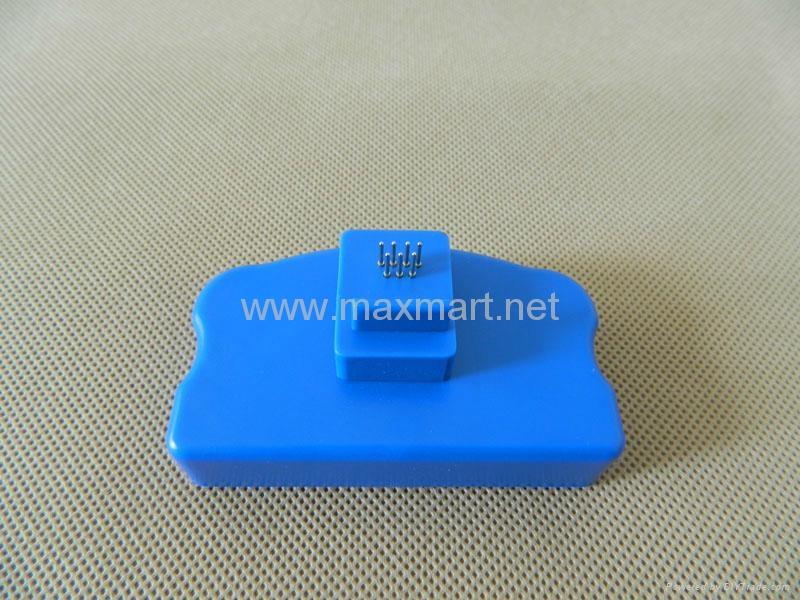 Refillable ink cartridge for Epson Stylus Pro 7450 9450  5