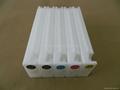Compatible ink cartridge for Epson SureColor T3000 T5000 T7000