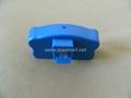 Chip resetter for Epson Stylus Pro 3800 3880 3850 3885 2
