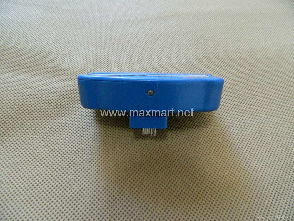 Chip resetter for Epson Stylus Pro 3800 3880 3850 3885 3