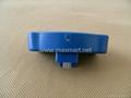Maintenance tank chip resetter for Epson 7700 9700 2