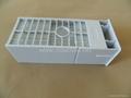 Maintenance tank chip resetter for Epson 7700 9700 4