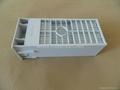 Maintenance tank chip resetter for Epson 7700 9700 5