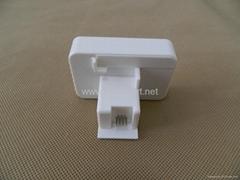 Chip resetter for Epson Stylus Pro 4900 4910