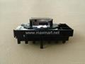 Printhead for Epson Stylus Pro 7600 9600