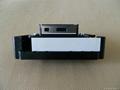 New Printhead for Epson Stylus Pro 7880 9880 4880