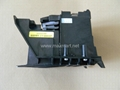 Printhead for HP 950 951