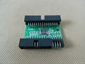 Chip decoder for HP Designjet 5000 5500