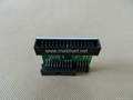 Chip decoder for HP Designjet 5000 5500 5100