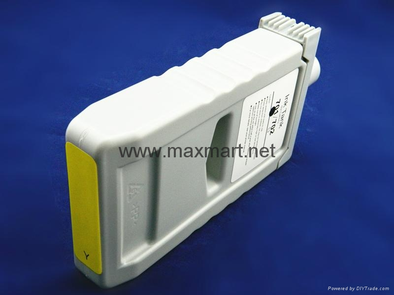 Compatible ink cartridge for Canon IPF810 IPF820