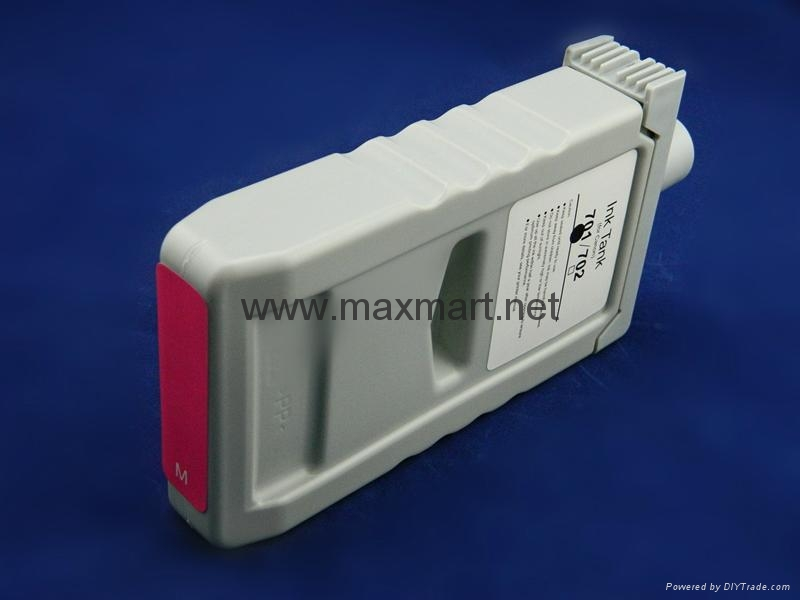 Compatible ink cartridge for Canon IPF8010s IPF9010s