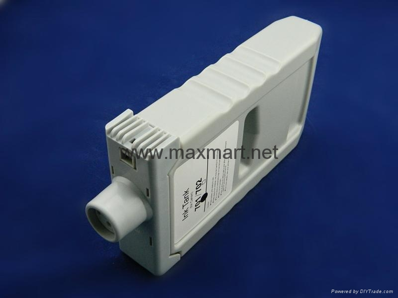 Compatible ink cartridge for Canon IPF8000s IPF9000s 1