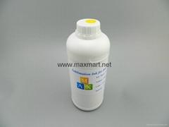 Sublimation ink for Epson Stylus Pro 7800 9800 7880 9880