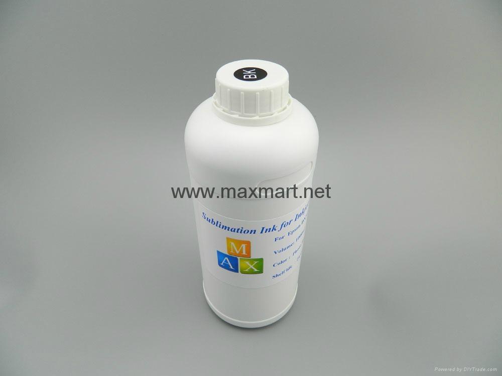 Sublimation ink for Epson Stylus Pro 7800 9800 7880 9880 4