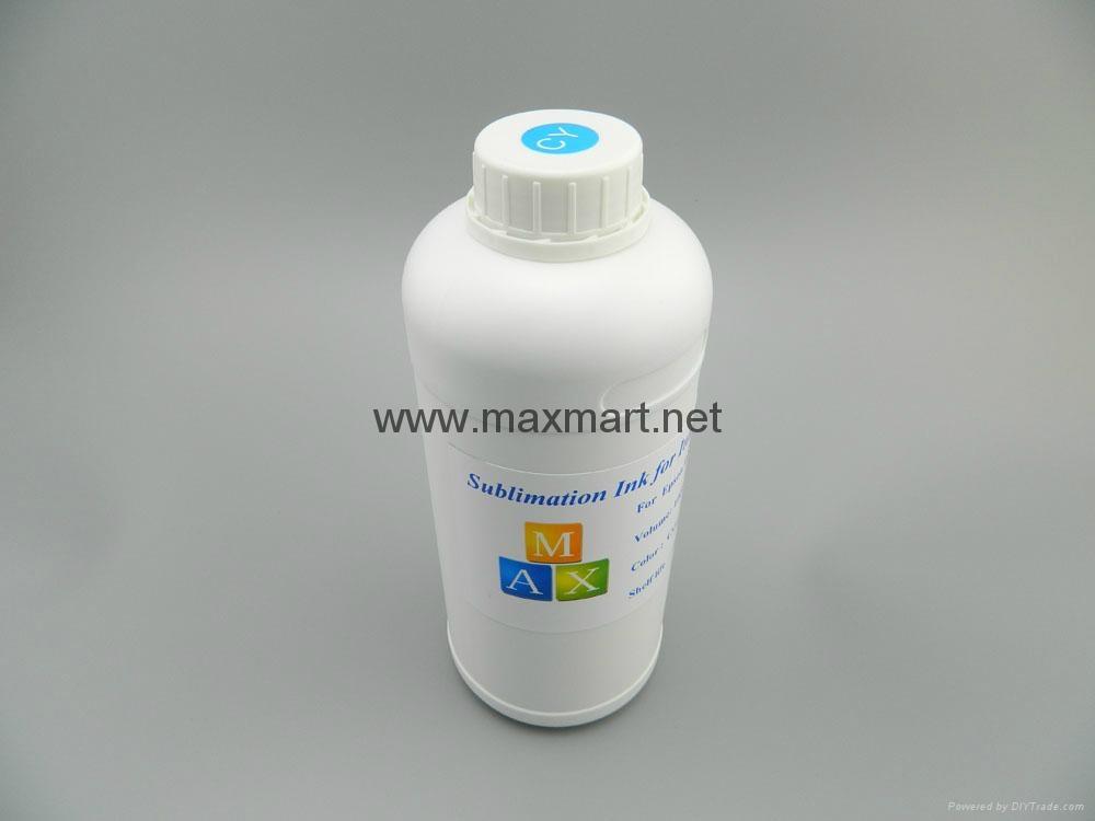 Sublimation ink for Epson Stylus Pro 7800 9800 7880 9880 6