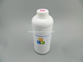 Sublimation ink for Epson Stylus Pro 4900