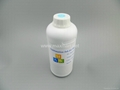 Sublimation ink for Epson Stylus Photo 1400