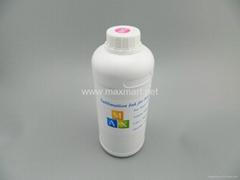 Sublimation ink for Epson SureColor T3000 T5000 T7000