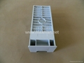 Waste ink tank for Epson 4800 4880 7800