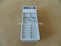 Waste ink tank for Epson 4800 4880 7800 7880