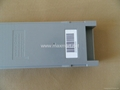 Waste ink tank for Epson 3800 3880 3850 2