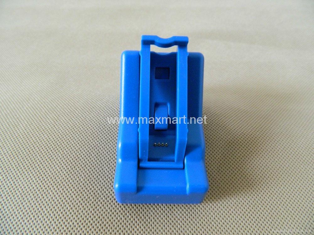 Chip resetter for Canon PGI-425 CLI-426