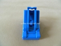 Chip resetter for Canon PGI-425 CLI-426