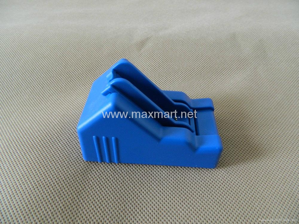 Chip resetter for Canon PGI-425 CLI-426 4