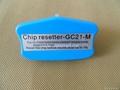 Chip Resetter for Ricoh GX2500 GX3050N GX5050N GX7000