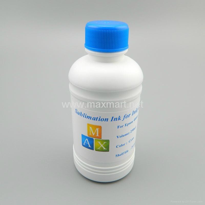 Gel sublimation ink for Ricoh  SG3110DN SG3110DNW 3100 2100 2010L 3100SF  2