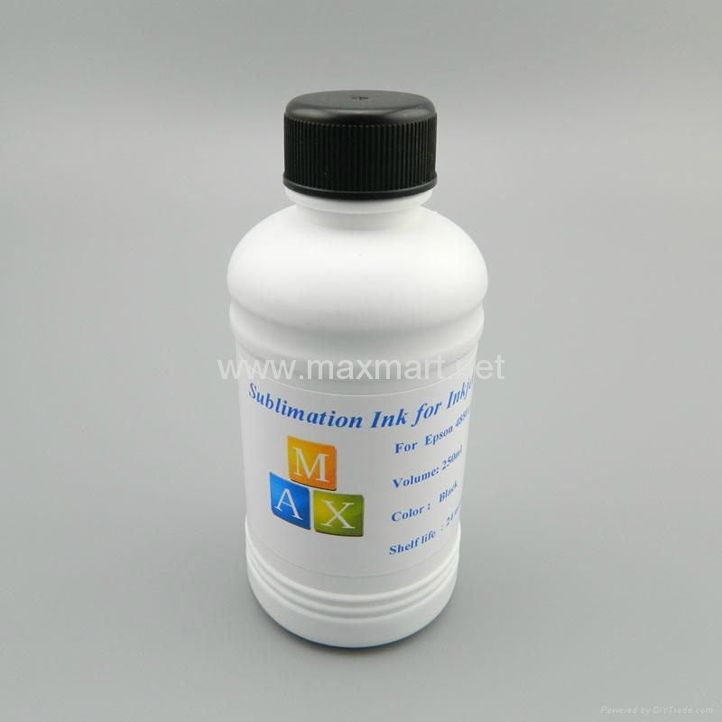 Gel sublimation ink for Ricoh  SG3110DN SG3110DNW 3100 2100 2010L 3100SF  4