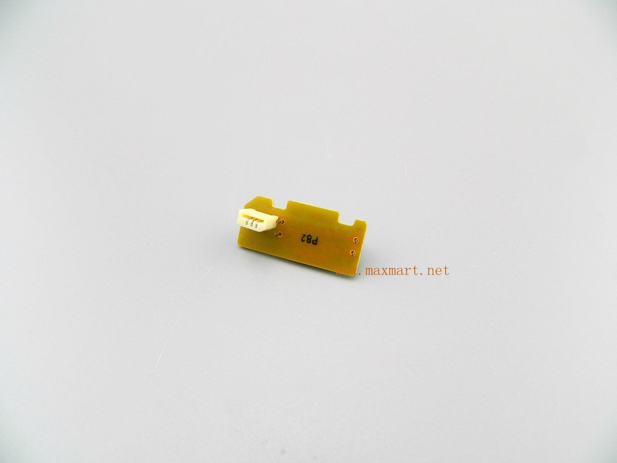 Paper feed sensor for Epson Stylus Pro 7800 9800 7880 9880
