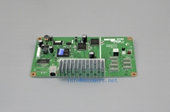 Mainboard for Epson Stylus Photo 1390 1400