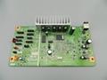 Mainboard for Epson Stylus Photo 1430