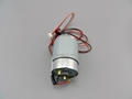 CR motor for Epson Stylus Photo 1430 1500W 3