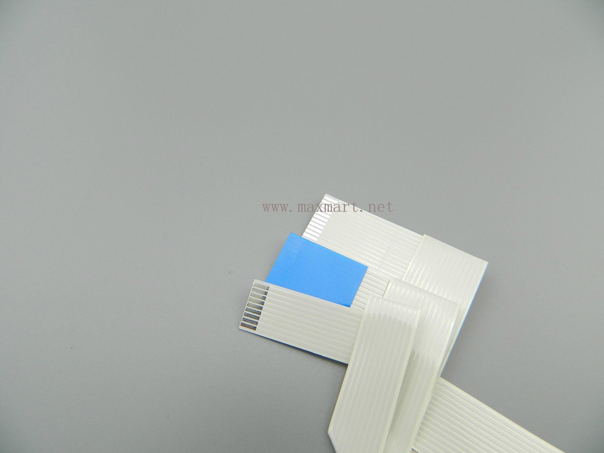 Head FFC cabel for Epson Stylus Photo 1390 1400 1410 1430 1500w 3