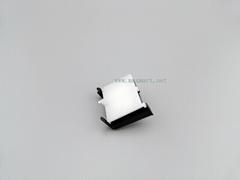 Cap top for Epson Stylus Pro 4800 4880 7800 7880