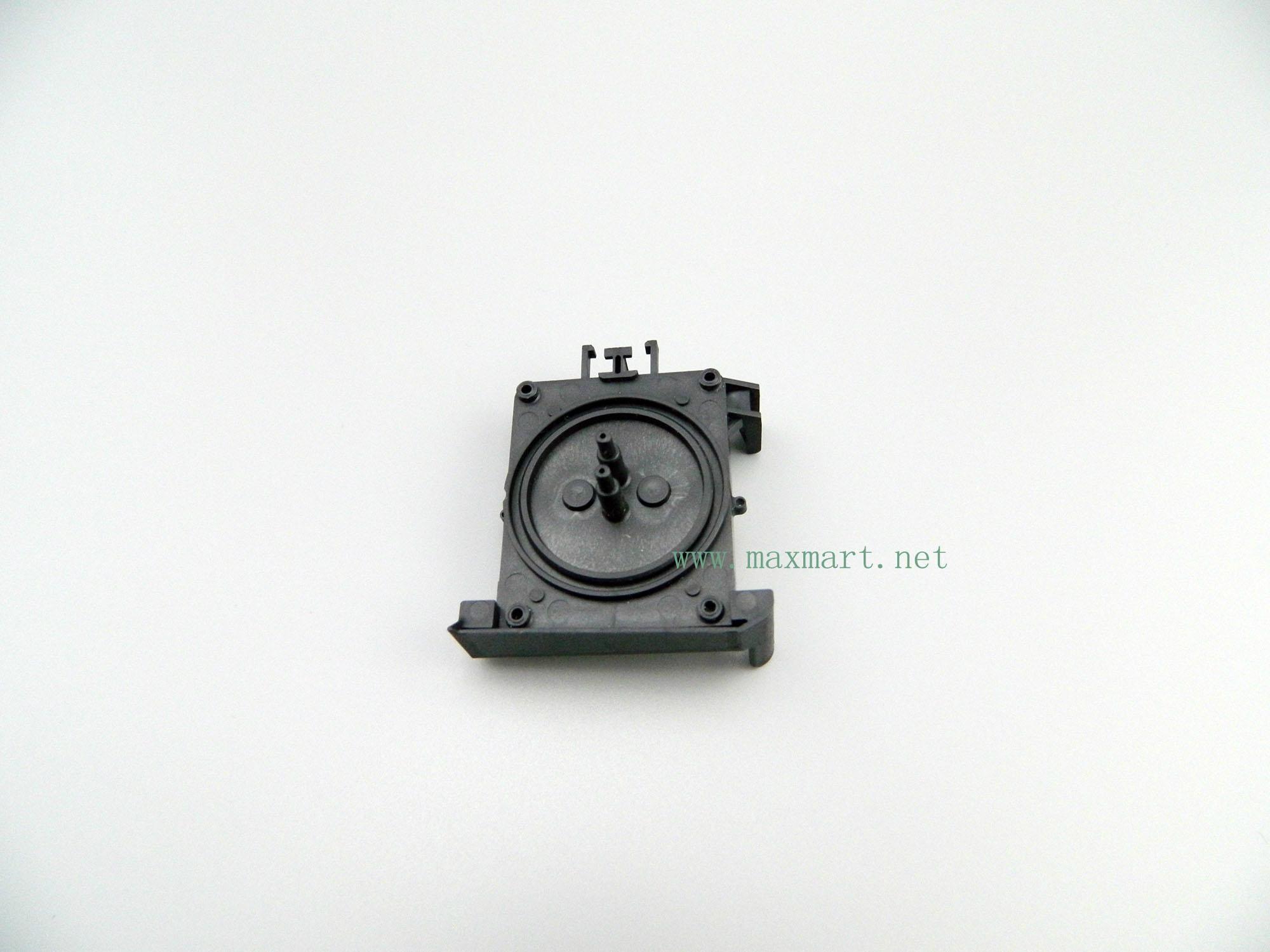 Cap top for Epson Stylus Pro 4800 4880 7800 7880 4