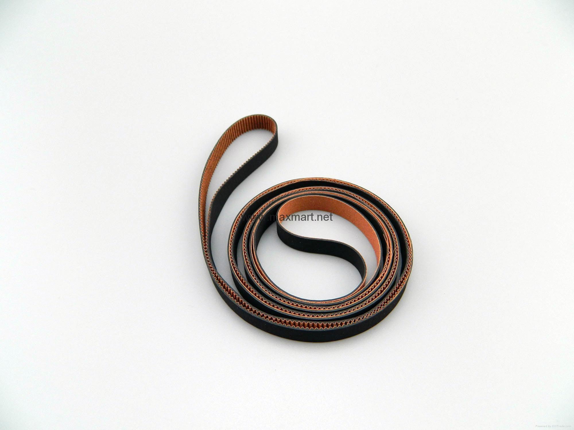 Printer Belt for Epson Stylus Pro 4800 4880 4000 4400 1